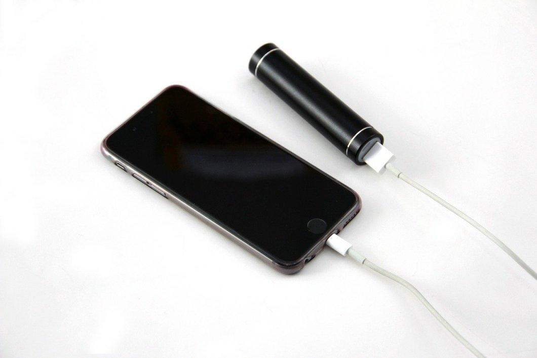battery-1049668_12801199877754.jpg